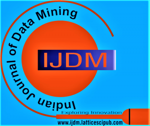 Indian Journal of Data Mining (IJDM)